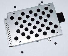 DELL Latitude E5400, E5500 : Caddy rack pour disque dur HDD