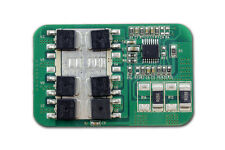 Protection Circuit Module For 3 Cells LiFePO4 Battery Pack (#32028)