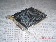 CT4760 CREATIVE SOUND BLASTER LIVE PCI SOUND CARD