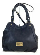 MARC BY MARC JACOBS CORE CLASSIC Q FRAN shoulder bag M3PE104 80001 (19709