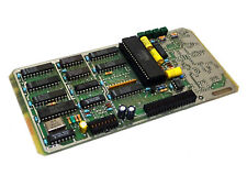 Ifr Fmam 1200a Communications Service Monitor Dvm Io Pc Board Tested