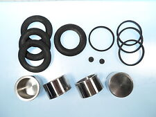 Morgan Four/Four 1961-1966 & Plus Four 1959-1966 New Caliper Piston & Seal Kit