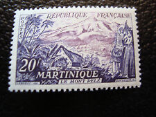 FRANCE - timbre yvert et tellier n° 1041 n** (A9) stamp french (Z)