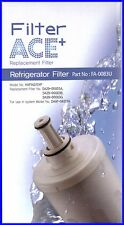 4x Samsung Aqua-pure Da29-00003b Da29-00003g/f a Réfrigérateur Filtre À eau