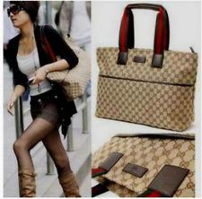 New Style Women Bags Designer Handbags Canvas Bag Crossbody Ladies Bag Purse