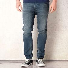 Pantalons jeans JACK & JONES pour homme