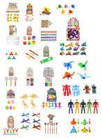 10x Spielzeug Jungen kleine Spielsachen Kindergeburtstag Give Away Jungs Tombola