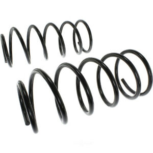 Moog 80162 Constant Rate Coil Spring