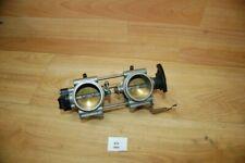 BMW F800ST K71 E8ST 06-12 ABS Drosselklappen 254-004