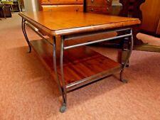 Ducal Rosedale Coffee Table