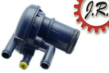 Oil Filler Breather Cap for Ford (3 Outlet) - Mafco A582A