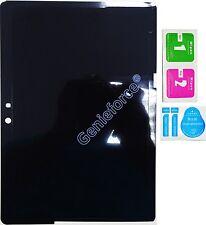 Original ✔ cinta adhesiva para Samsung Galaxy Note 10.1 n8000 n8010 n8013 sticker