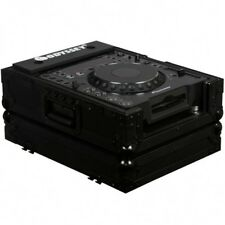 ODYSSEY FZ CDJ BL flight case rigido x contenere 1 cd player pioneer cdj 2000