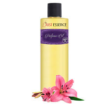 Fragrance Oils Perfume Oils Scented Body Oils - Compare to Parry Allis