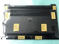 Dell Latitude 3440 Laptop Bottom Base Case Cover Black PP6VJ 0PP6VJ CN-0PP6VJ