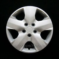 Fits Toyota Rav4 2006-2012 Hubcap - Premium Wheel Cover Just Like Factory