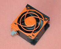 Dell 3RKJC 03RKJC 3WNX5-A00 -BD65 PowerEdge R720 Hot Swap Fan New