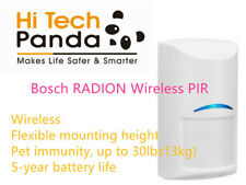 Bosch RADION Wireless PIR Au Local
