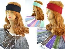Mode-Haarschmuck im Haarband-Stil aus Stoff