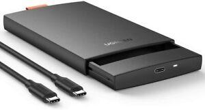 USB C EXTERNAL SSD DRIVE 240GB 500GB 1TB SSD PS4 XBOX ONE SMART TV