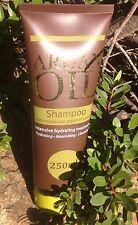 Moroccan Argan Oil Hair Care Shampoo - Hydrating, Nourishing & Cleansing