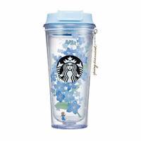 Starbucks Korea Reserve Black Dw Mug 296ml