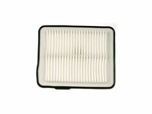For 2005-2009 Chevrolet Equinox Air Filter 72289MP 2006 2008 2007