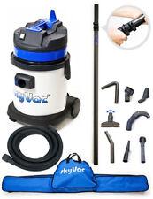 SkyVac 27 High Reach Internal Vacuuming System - 6 metres (18 feet) Reach