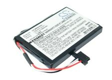 Batteries For Magellan 03B292FJ20301 GPS, Navigator Battery Li-ion