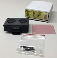 Dorman 904-104 Fuel Pump Driver Module 904104