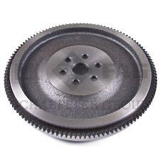 For Ford Ranger 2001-2011 Mazda B2300 2001-2009 L4 2.3L Clutch Flywheel LUK