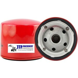 Shibaura SL1743 Tractor - Oil Filter only