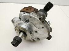 Pompe D'Injection Haute Pression pour BMW E91 3er 320d 05-08 2, 0d 120KW 7788670