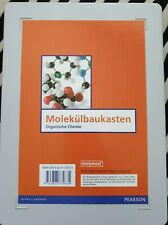 Molekülbaukasten Organische Chemie