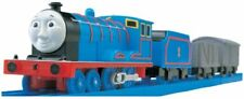Pla-Rail Takara Tomy TS-02 Plarail Thomas The Tank Engine Edward Japan New