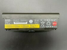 Genuine Lenovo 45N1779 Battery ThinkPad L440 T440 T440p T540 W540 45N1152 9 Cell