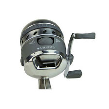 Muzzy Improved Spin Bowfishing Reel