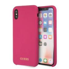 Fundas y carcasas Para Apple iPhone X de plástico para teléfonos móviles y PDAs