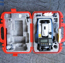New Cx105 500m Refelectorless Total Station