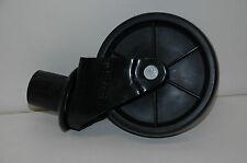 Castor Wheel,Industrial (8 each), PN#80521