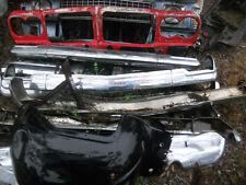 Holden HQ Statesman Sedan Twin Head Light Apron**BETTER PICS 2 B ADDED S/N V4451