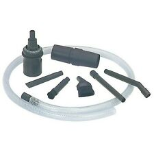 New Micro Mini Vacuum Attachment Tool for Brother & Canon Printer
