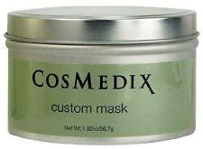 CosMedix Custom Mask 1.82oz (56.7g) brightening & tightening powder Mask
