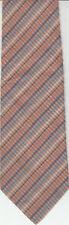 Versace-Gianni Versace-[New $400]Cotton/Silk-Made In Italy-Ve38-Slim Men's Tie