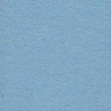 Lobelia Photographic Background Paper 2.72 x 11m Roll