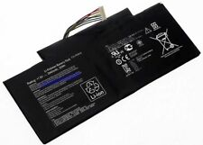 22Wh C21-TF201X Battery for ASUS Transformer Pad TF300 TF300T TF300TG TF300TL