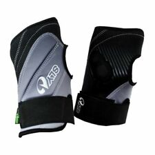Sly Paintball Pro-Merc S11 Half Finger Gloves - Large/Xl L X-Large New