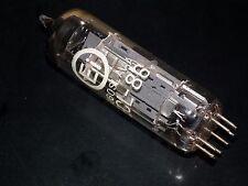 ECL86 6GW8 EI Philips NOS NIB