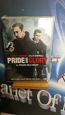 pride and glory *DVD*NUOVO