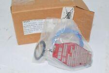 NEW BS&B A6006108-1 1 2 1-1/2'' Rupture Disc W/ Sensor 316L EPDM-B 45 PSI